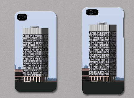 Iphone_case_arts_tower