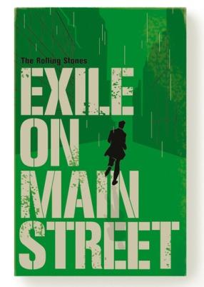 Exile_Poster_Packshot