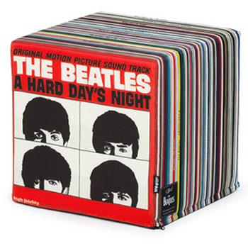 Beatles4