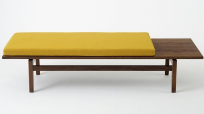 sphera bench retro products
