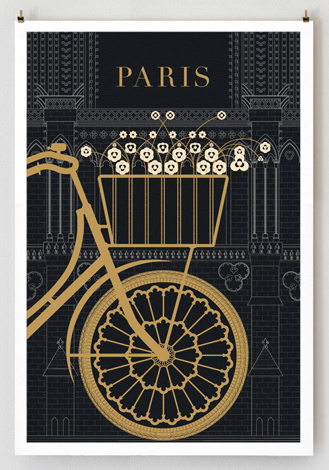 HiP-Paris-Blog-Obvious-State-2