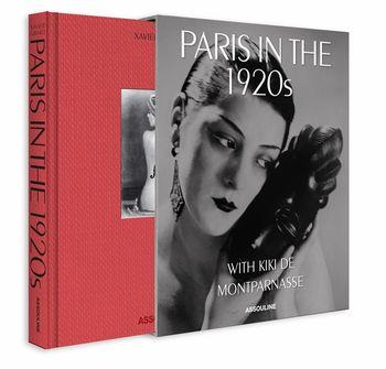 Assouline-Kiki-de-Montparnasse-Paris-1920s-08