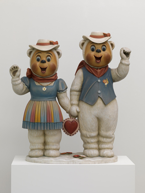 Jeff-koons-winter-bears