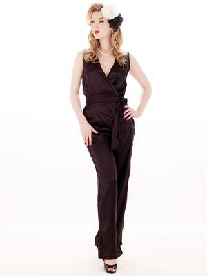 Hollywood_pyjama_trousers_ct_1_large