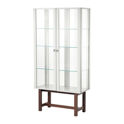 Stockholm-glass-door-cabinet__0181248_PE333377_S4