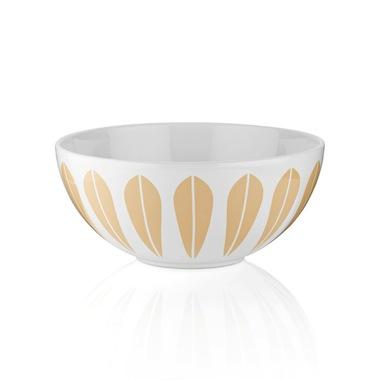 Arne clausen bowl