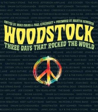 Woodstockbook