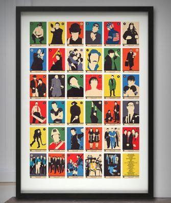 Alphabet-art-prints-movie-classics-a-to-z-20936-p[ekm]335x502[ekm]