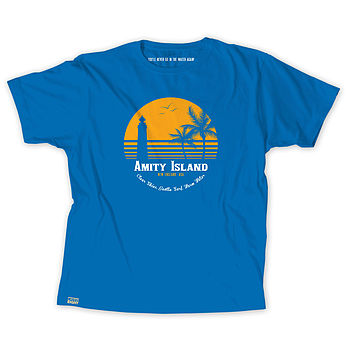 Normal_jaws-amity-island-holiday-t-shirt
