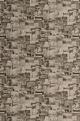 Pinboard wallpaper andrew martin