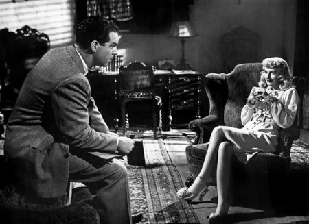 Double Indemnity 4