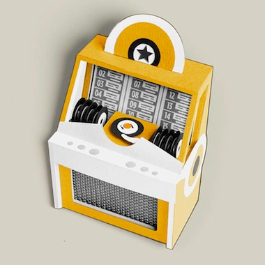Original_jukebox-brooch-mustard
