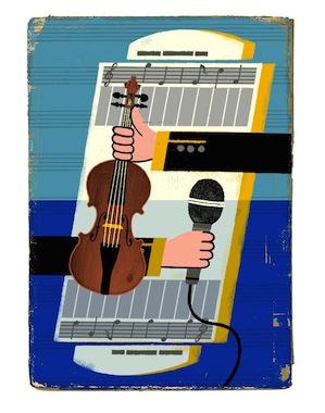 S Print Paul Thurlby