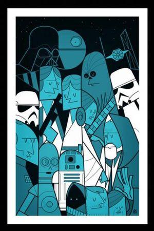 Star-wars-fine-art-print-19289-p[ekm]335x502[ekm]