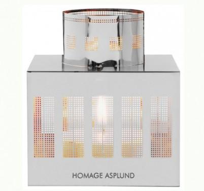 Homage-asplund-tea-light-holder