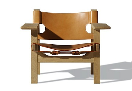 Spanish_chair