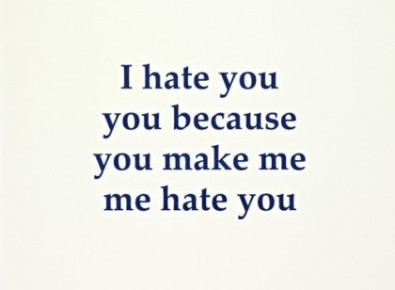 Adam_mcewen_i_hate_you_image