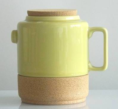 Original_whistler-tea-pot