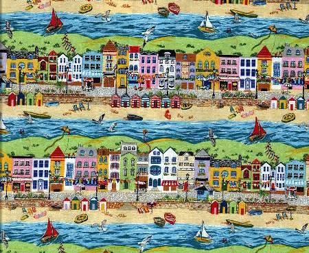 Original_seaside-promenade-belle-dress (2)