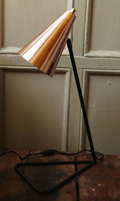 Copper_Lamp_Plumo