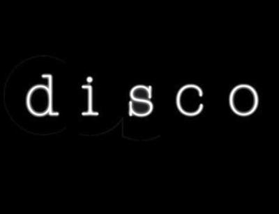 Disconeon
