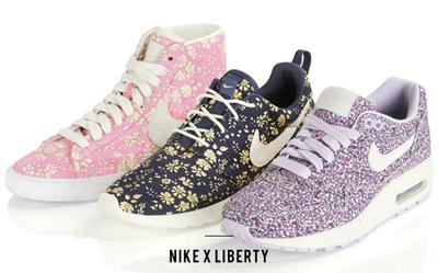 Nike-liberty-may-700