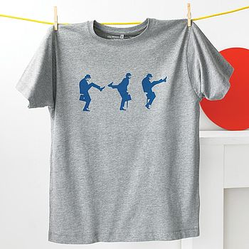 Normal_ministry-of-silly-walks-t-shirt