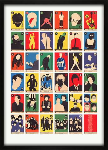 Alphabet-art-prints-my-vinyl-a-z-[2]-20940-p