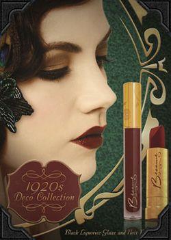 B_Noir_Lipstick