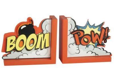 Boompow