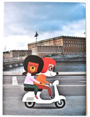 Ingela-p-arrhenius-friends-from-stockholm-miniprints-by-omm-design- (1)