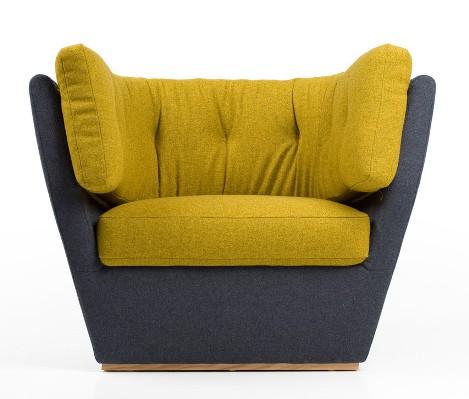 037S-Hug-Lounge-Sofa_01.hs.mod_1024x1024
