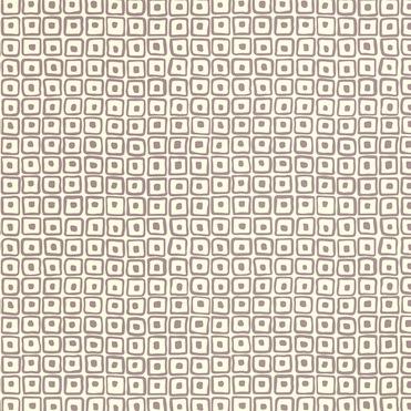 Pelham wallpaper