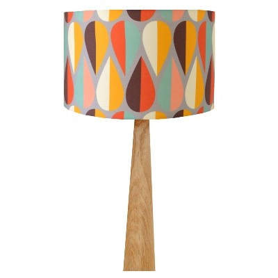 Autumn-oak-table-lamp (1)