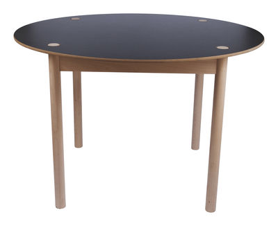 C44 Toggle Table Hay