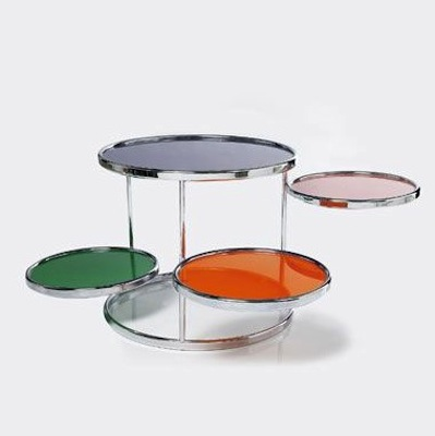 Coffee table urban outfitters