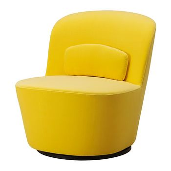Stockholm-swivel-easy-chair__0173105_PE327194_S4
