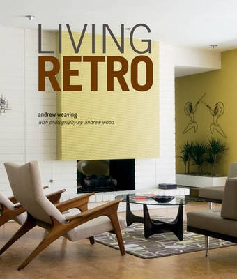 Oliver_bonas_book_living_retro__895439