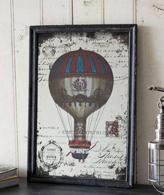 Hotairballoonmirror
