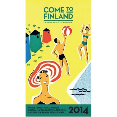 Come-to-finland-2014-calendar (1)