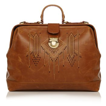 Oliver_bonas_bag_lazer_cut_doctors_bag__900706_1