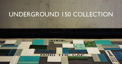 Underground150_landing