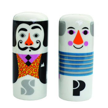 Pablo-salvador-salt-pepper-set