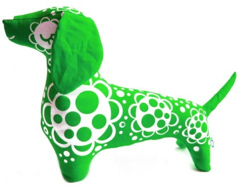 Paapii-raksu-green-dog-diy-kit