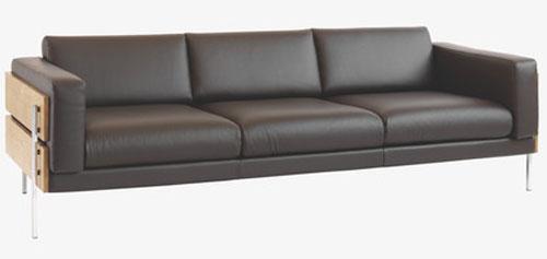 Ebay watch 1960s robin day designed habitat days forum sofas and armchairs - Chaise robin day habitat ...