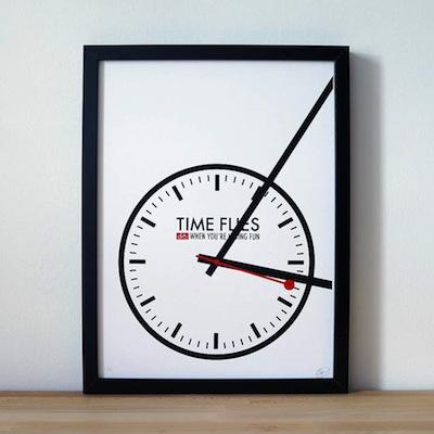 Time-flies-cycling-screen-print