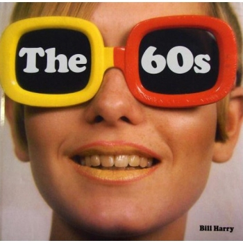 getty images the 60s retro to go
