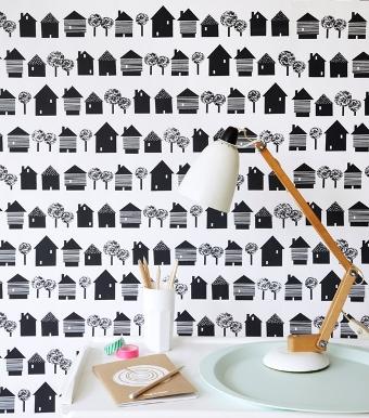 R_G_smalltown_wallpaper_black_2_72_dpi