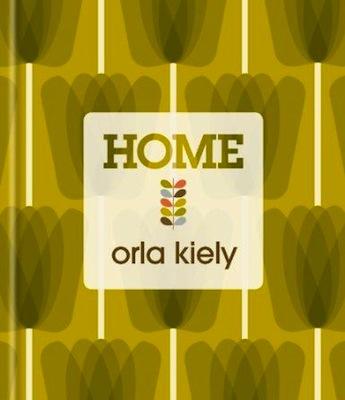 Home Orla Kiely