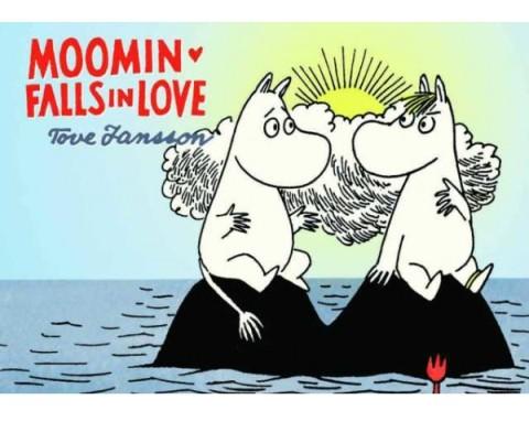 Moomin-falls-in-love-paperback-tove-jansson